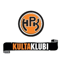 HPK_KULTAKLUBI