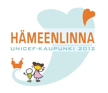 Unicef20121