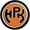 hpk_virallinen_iso