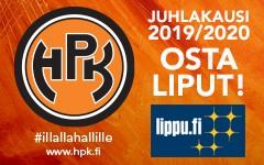 Lippu.fi
