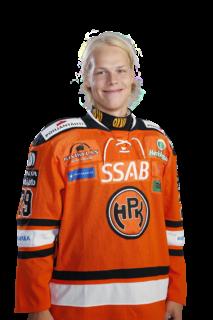 Miro Ruokonen